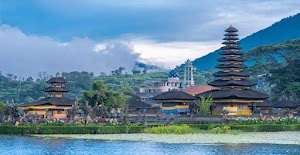 4 Way to Spend One Fine Romantic Day in Bali