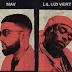 """Ouça """"Wanted You"""", novo single do NAV e Lil Uzi Vert"""