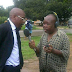Leo Tunapenda Umfaamu Mtangazaji Mchafu Zaidi Duniani