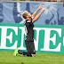 #ExPaulista - Galdezani celebra primeiro gol pelo Galo, mas lamenta resultado ruim