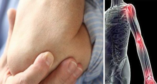 reumatismul dispare cu acest tratament natural