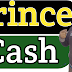 Prince Cash Earning App Apk Free Download