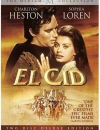 El Cid | Bmovies