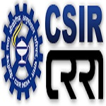 CSIR-Central Road Research Institute (CRRI) Recruitment for Technician and Technical Assistant