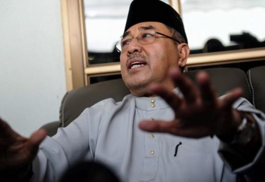 Kerja 7 hari seminggu, Ahmad Bashah sanggup berkorban untuk rakyat Kedah