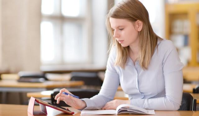 13 Situs Tempat Belajar Online dan Kursus Online Terbaik di Indonesia