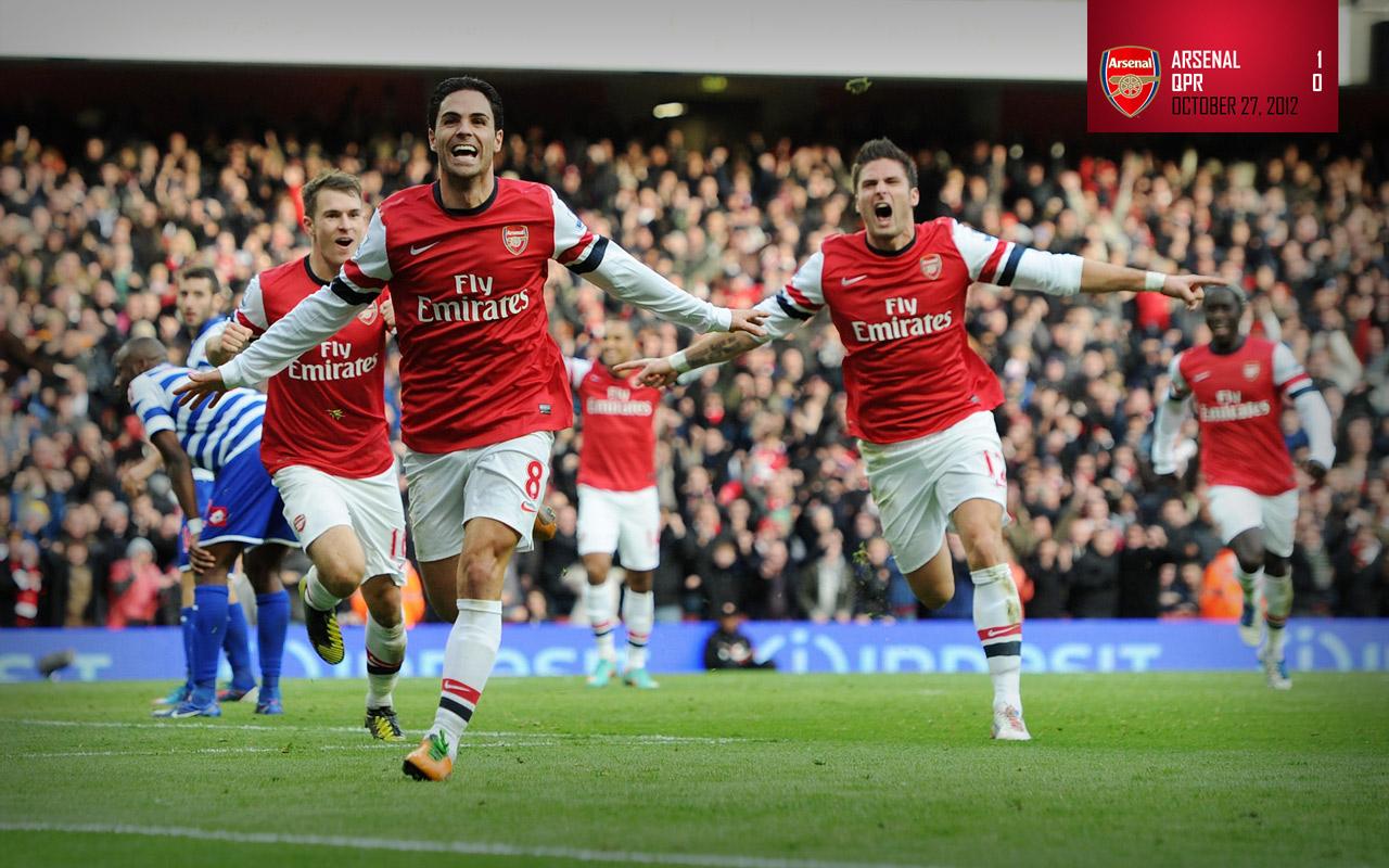 Arsenal away kit 2013-2014 by Lagvilava on DeviantArt |Arsenal Gunners 2013