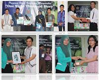 award-makrab-2013