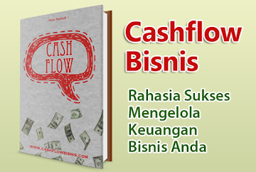 Cashflow Mengelola Keuangan Bisnis