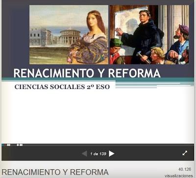 https://es.slideshare.net/JoseAngelMartinez/renacimiento-y-reforma-7281406