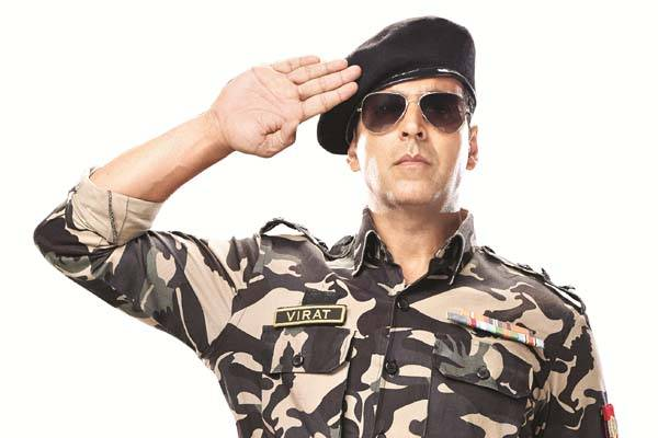 Manish Jangir: Bollywo... Indian Army Officer Dress Code