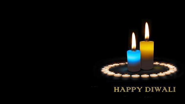 Diwali Rangoli Images HD