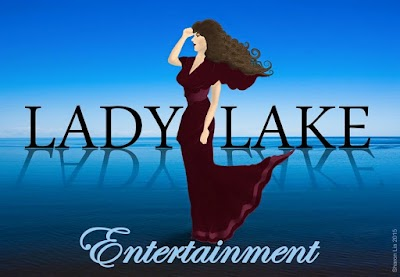 LadyLake Music & Entertainment ; 13 Years Later