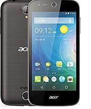 Spesifikasi Acer Liquid Z330
