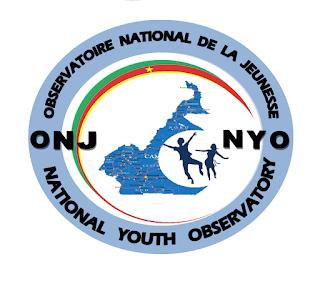 NYO Cameroon