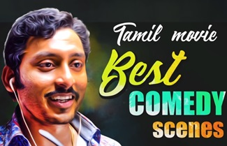 Latest Tamil Movie Best Comedy Scenes 2017 | Brahmanandam | RJ Balaji | Karunakaran | Siddharth