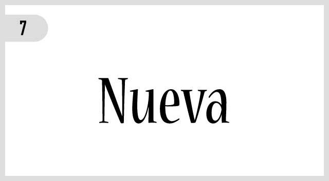 nueva_15_fuentes_odiadas_por_los_diseñadores_y_porque_by_saltaalavista_blog