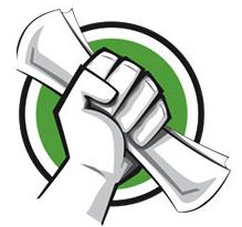 LibreOffice 5.1.3 Offline Installer