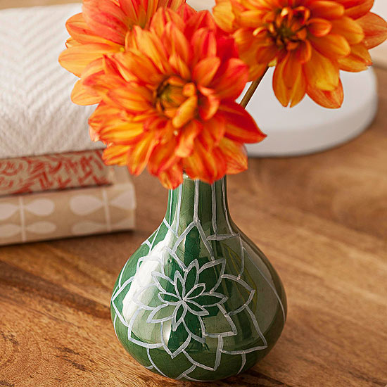 Diy Accessories Projects 2013 Decorating Ideas Modern