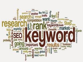 keyword, kata kunci, cara memilih kata kunci, riset kata kunci, keyword paling dicari, keyword untuk judul artikel