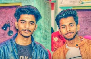 gulzaar chhaniwala brother image, gulzaar chhaniwala brother image full hd