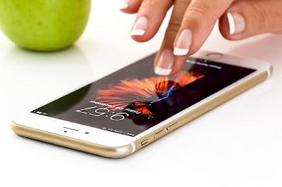 Kenapa iPhone Dinobatkan Jadi Ponsel Orang Miskin di China
