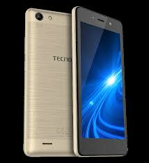 Tecno WX3 Pro with 5000mAh Battery, Full Specifications, Features