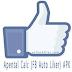 Face Book (Apental Calc) Auto Liker apk Download