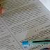 ENEM: alunos com notas muito baixas poderão ser rebaixados de série