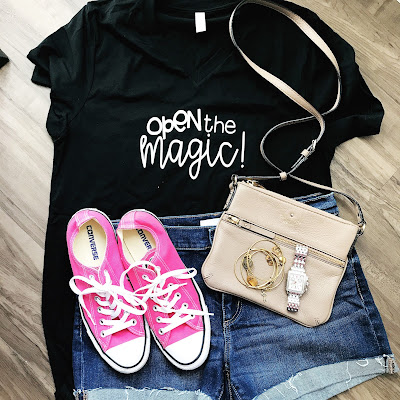 http://bit.ly/magicwearRR