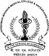 VMMC And Safdarjang Hospital Recruitment 2016