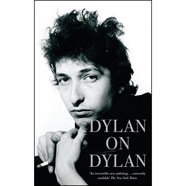 Bob Dylan Premio Nobel De Literatura 2016 Junio 2017