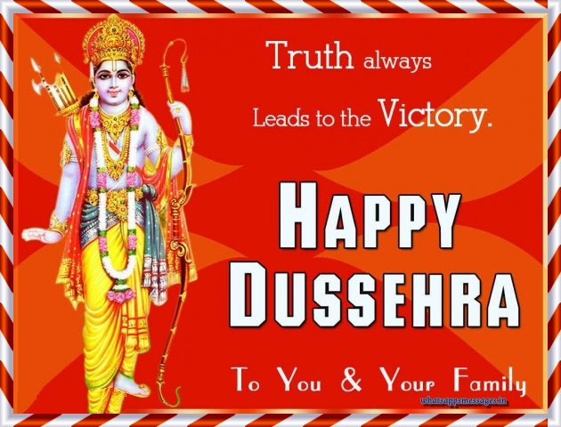Dussehra Messages English,Dussehra Sms English,Dussehra  greetings in English,Dussehra Quotes/ status in english.