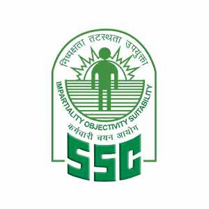 Top 15 Reasoning Questions for SSC CGL & CPO 2018