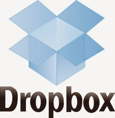 Download Dropbox, Cloud Data Back Up