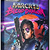 Download Far Cry 3 Blood Dragon Free PC Game Full Version