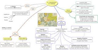 http://www.mappe-scuola.com/2013/07/congresso-di-vienna.html