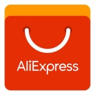 Download AliExpress Shopping App free on android