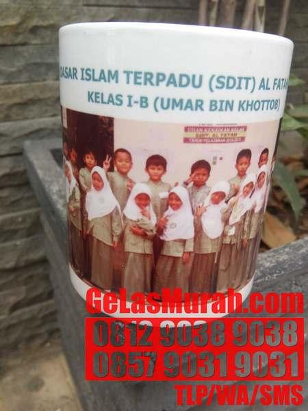GELAS KECIL UNTUK KOPI JAKARTA