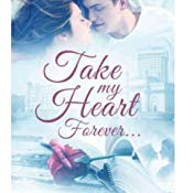 Take My Heart Forever by Arpit Agrawal | Book Review
