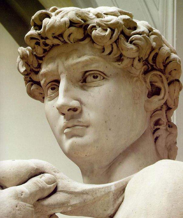 Michelangelo Buonarroti 1475-1564 | Sculpture