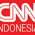 CNN indonesia HD Latest Biss keys 2017