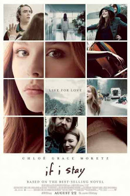 If I Stay (2014) Sinopsis
