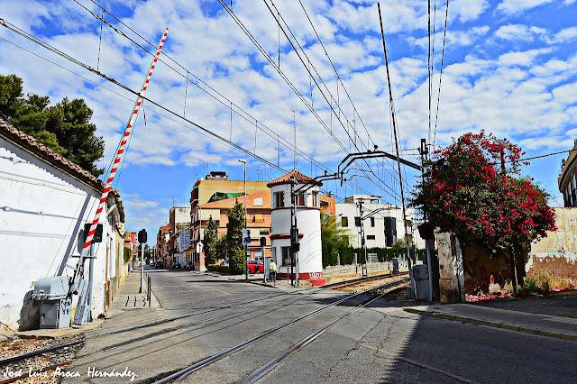 Godella (Valencia)