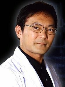 Watanabe Ikkei