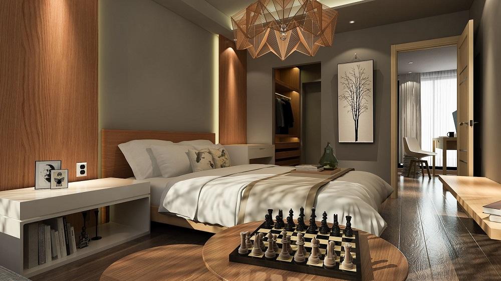 interior-bedroom-design