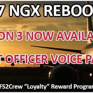 FS2Crew PMDG 777 and 737 NGX Reboot V 1 1 pack - Ariel
