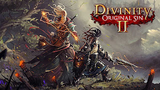 DIVINITY ORIGINAL SIN 2 free download pc game full version