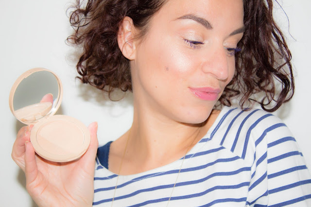 Battle d'highlighters : Le dupe meilleur que l'original? 💕