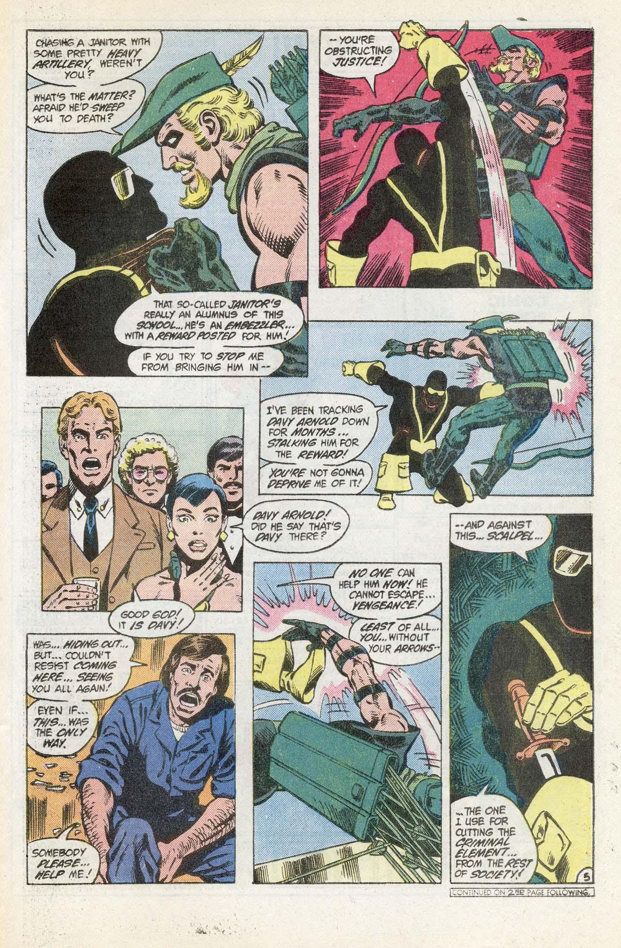 Detective Comics (1937) 546 Page 27